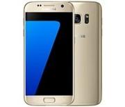 Samsung Galaxy S7 hoesjes