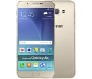 Samsung Galaxy A8 (2016) hoesjes