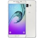 Samsung Galaxy A7 (2016) hoesjes