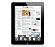 iPad 2 3 hoesjes