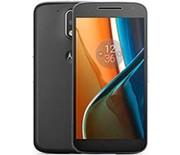 Motorola Moto G4 / G4 Plus hoesjes