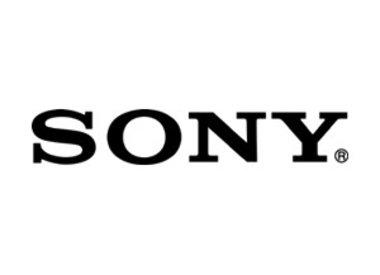 Display Folie Sony