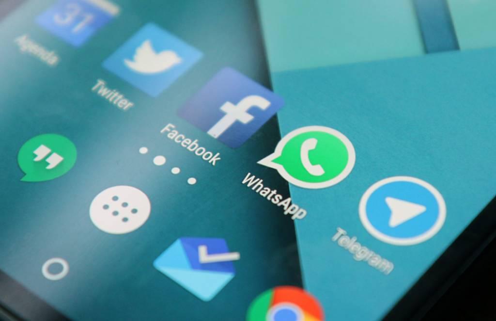 Bellen met WhatsApp: zo gebruik je het op Android