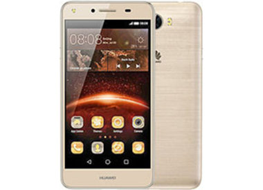 Huawei Y6 2 Compact