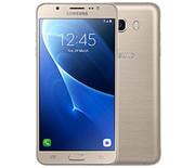 Samsung Galaxy J7 (2017) hoesjes