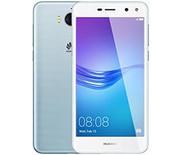 Huawei Y5 (2017) hoesjes