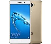 Huawei Y7 Prime hoesjes