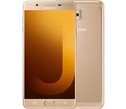 Samsung Galaxy J7 Max hoesjes