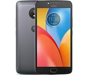 Motorola Moto E4 Plus hoesjes