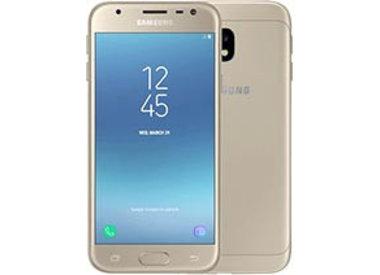 Samsung Galaxy J3 (2017)