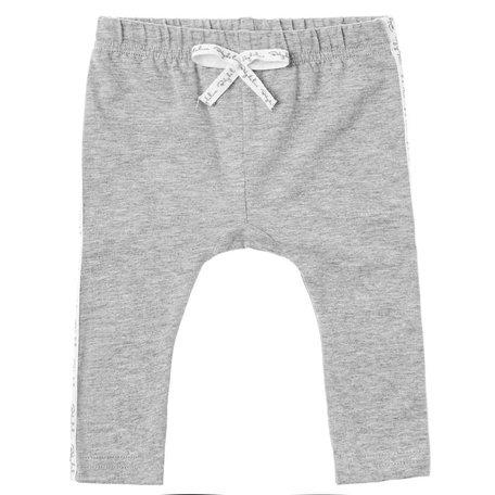 Pants deLuxe