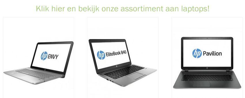 Alle laptops 2