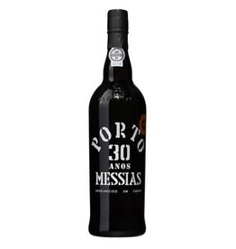 PORTO MESSIAS 30 ANOS