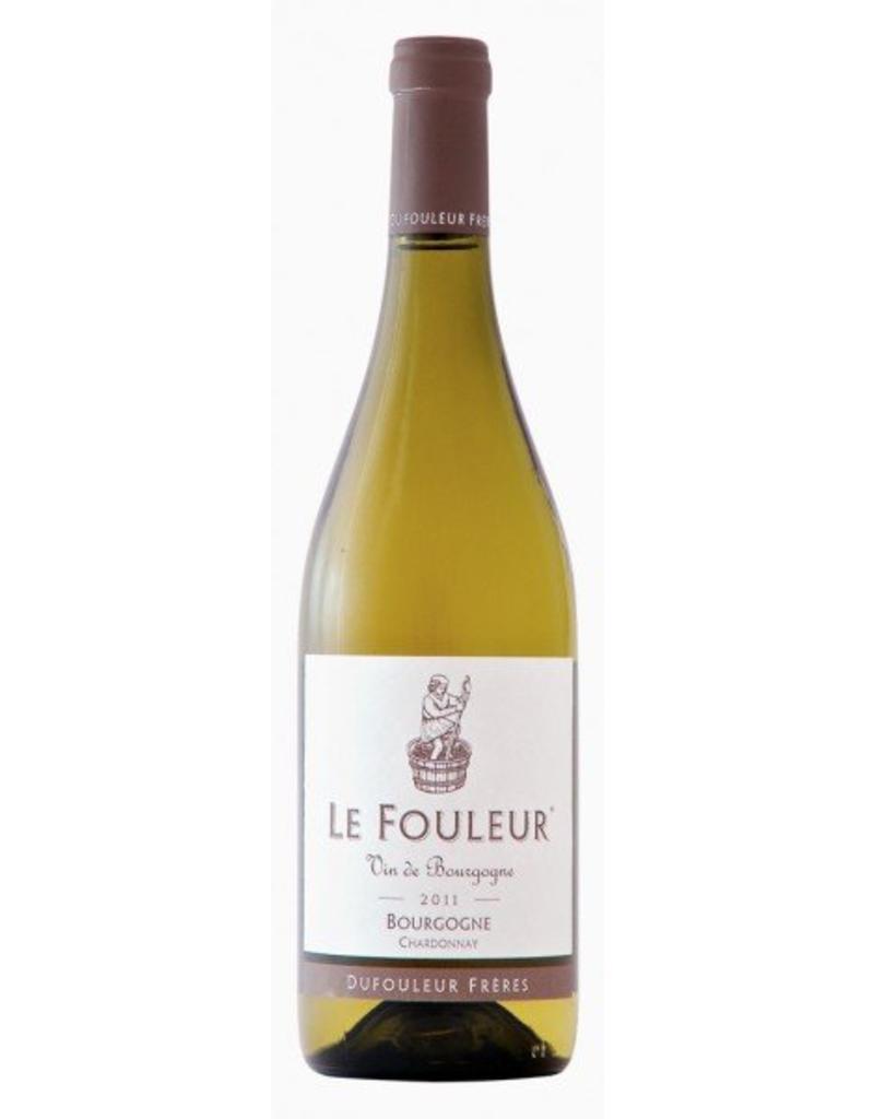 Bourgogne Chardonnay Dufouleur Frères