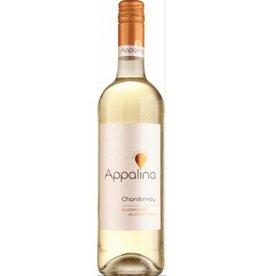 APPALINA Chardonnay 0% aclohol