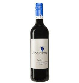 APPALINA Cabernet 0% alcohol