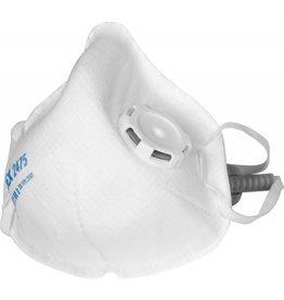 Moldex POCKET MASK Atemschutzmaske