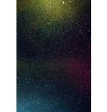 Montana GLITTER 400ml Glittereffekt