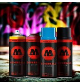 Molotow COVERSALL COLOR 400ml Sprühdose