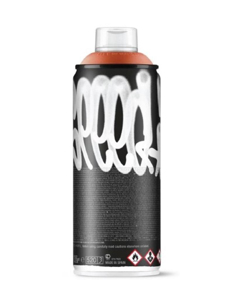MTN Colors SPEED 400ml Sprühdose