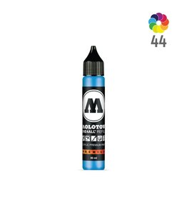 Molotow ONE4ALL Acrylic Paint Refill 30ml