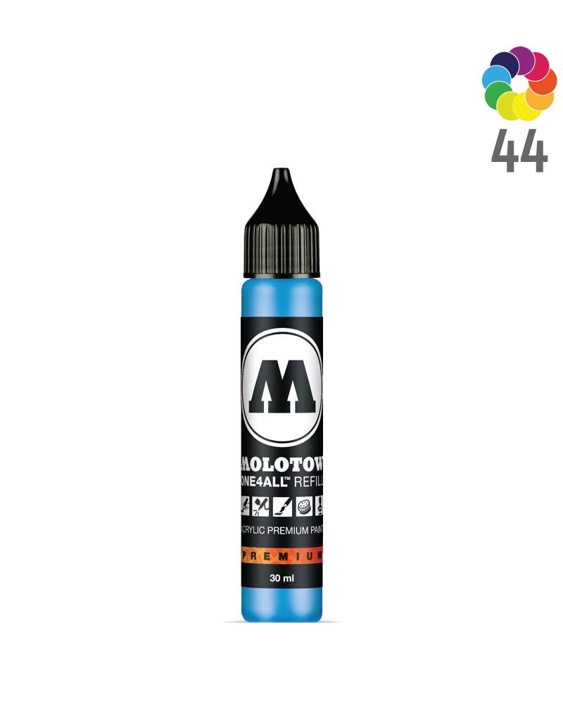 Molotow ONE4ALL Acrylic Paint Refill 30ml