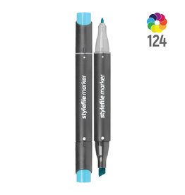 Stylefile MARKER Single Marker