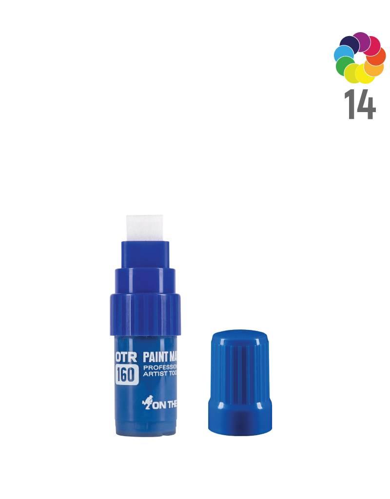 On The Run OTR.160 Mini 15mm Paint Marker