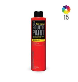 On The Run OTR.901 Soultip Paint Refill 210ml