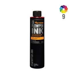 On The Run OTR.984 Flowpen Ink Refill 210ml