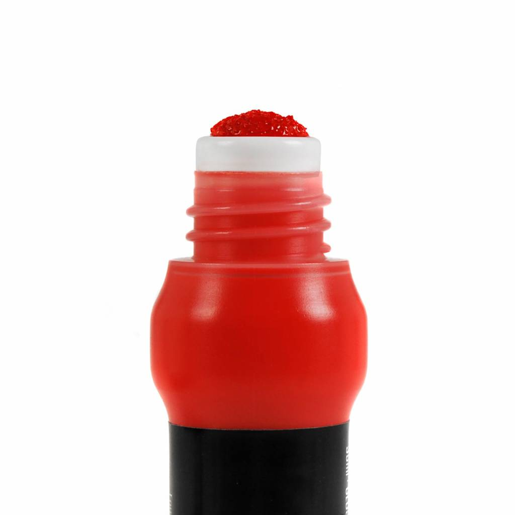 Grog SQUEEZER Mini 10mm Full Metal Paint