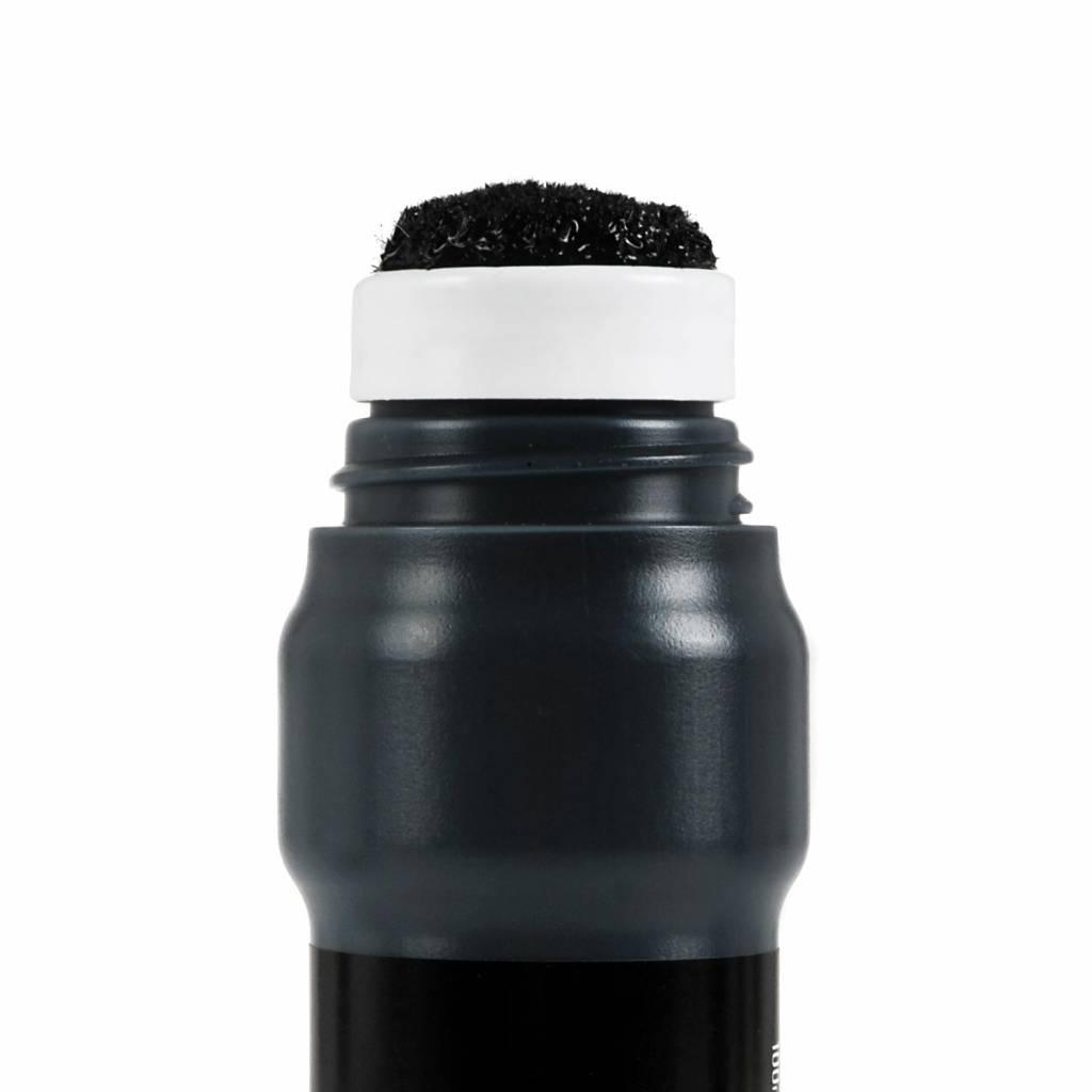 Grog SQUEEZER 25mm Ink Buff Proof Ink