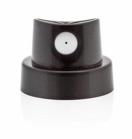 STANDARD CAP Black/White