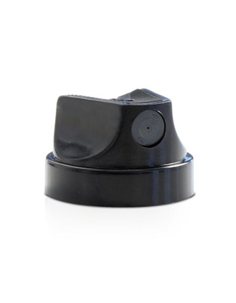 SKINNY PRO CAP Black/Black