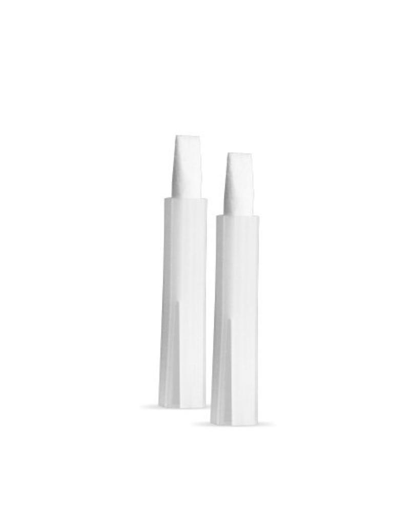 Molotow TIPS Calligrafx Chisel Tip 2mm