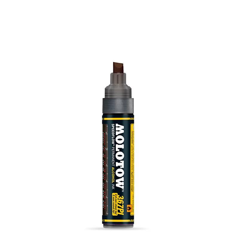 Molotow MASTERPIECE 367PI 4-8mm Speedflow Ink Marker