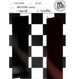 Molotow MASTERPIECE 667PI 15mm Speedflow Ink Marker