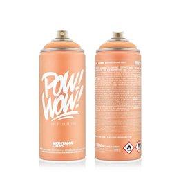 Montana x POW! WOW! Long Beach Limited Edition