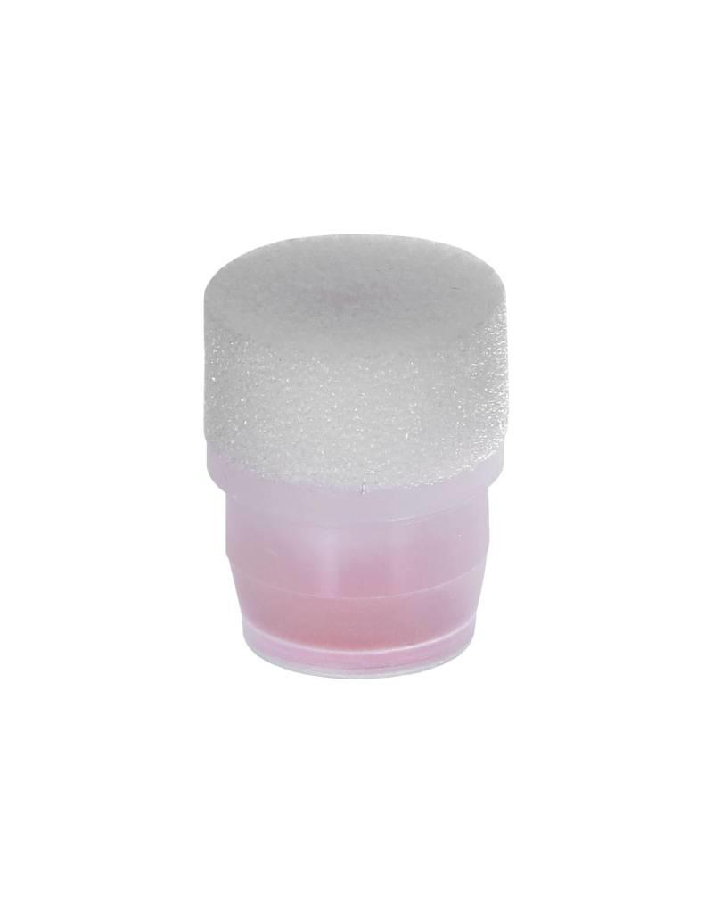 On The Run REPLACEMENT TIP 20mm Sponge Mop