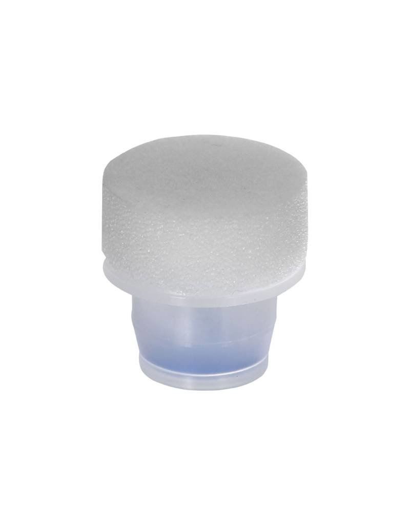 On The Run REPLACEMENT TIP 25mm Sponge Mop