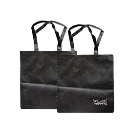 Montana PP BAG black