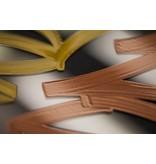 Montana ACRYLIC MARKER SET 0,7mm 4er Extra Fine Metallic