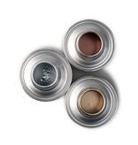 MTN Colors LIQUID Metallic Refill 200ml