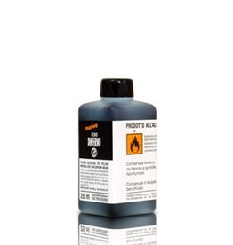 Nero D'Inferno BLACK INK Refill 250ml