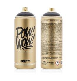 x POW! WOW! HAWAII 2017 Limited Edition