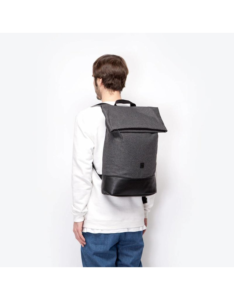 Ucon  Acrobatics  Kasper Backpack Dunkelgrau