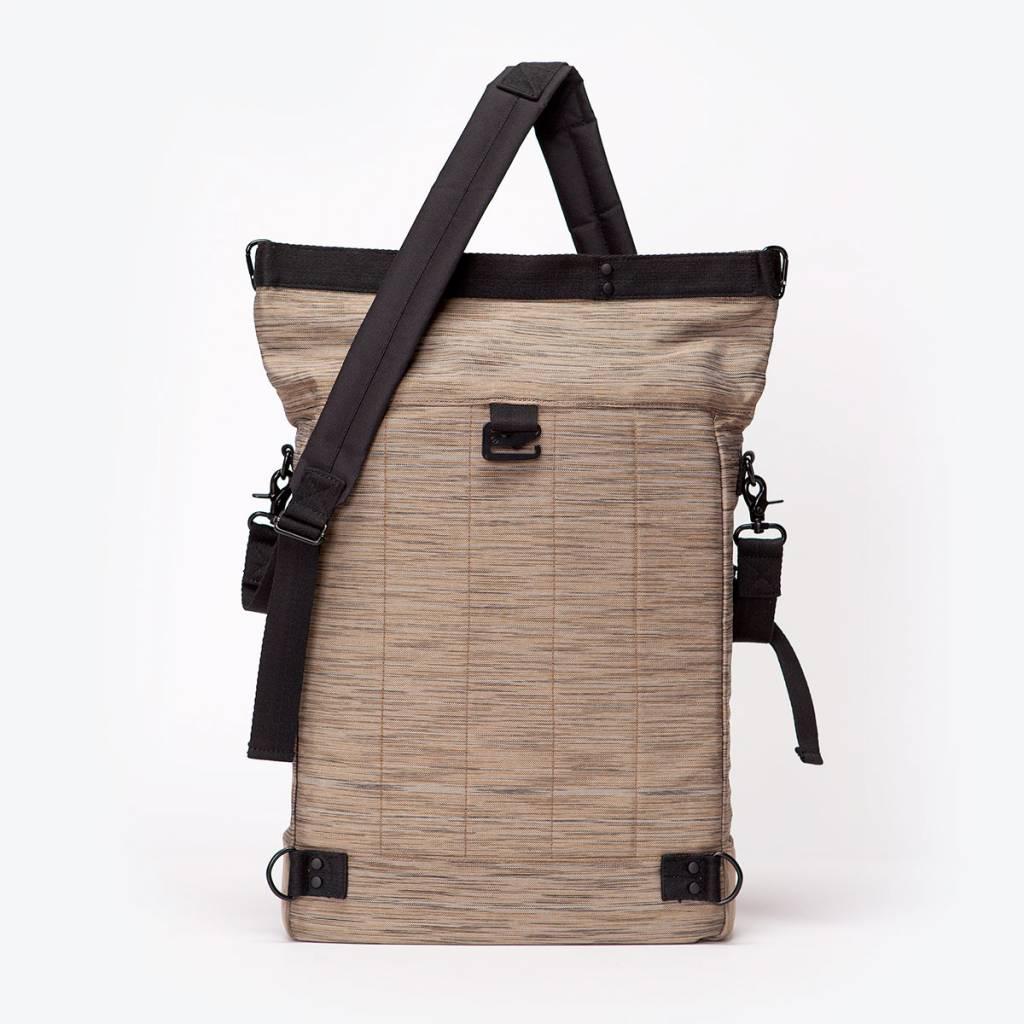 ucon acrobatics derek backpack sand writers corner. Black Bedroom Furniture Sets. Home Design Ideas
