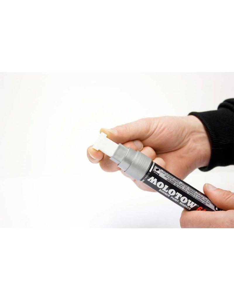 Molotow 640PP 20mm Original Burner Marker - OVERSTOCK SALE