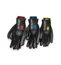 MTN Colors PRO Gloves