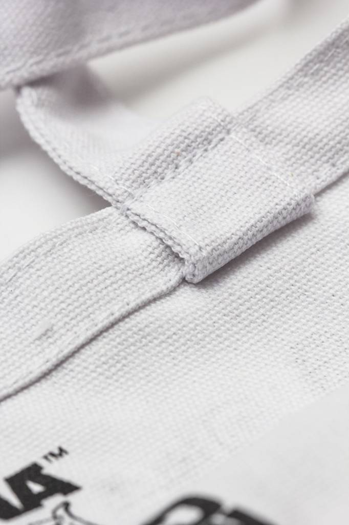 Montana Cotton Bag - Montana Tools by JAN PAUL